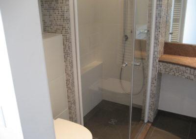 11.salle de bain