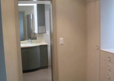 19-dressing-salle bain