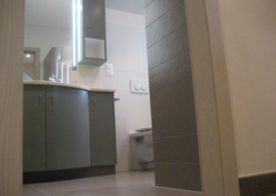 20-meubles intégrés salle bain - Copie
