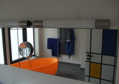 43-salle de bain