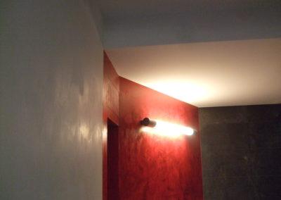 44-décos murs
