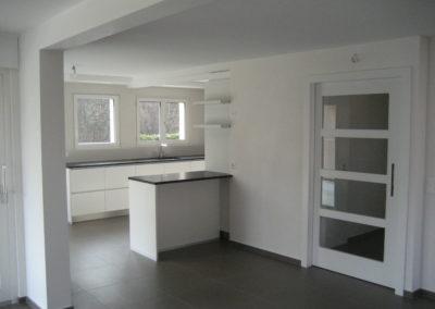 48-cuisine ouverte