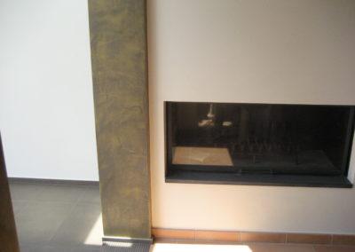 5.cheminée vellotti idées