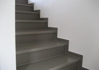 50-escaliers bois-carrelage