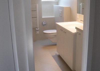 52-salle de bain