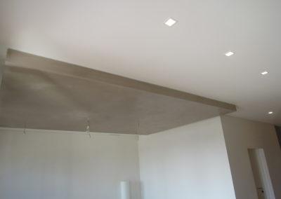 79-Faux-plafond déco