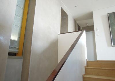 80-Cage d'escalier